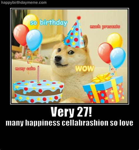 Birthday Meme Card - 1000 images about birthday dogs on pinterest sexy my birthday and birthday pug