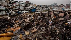 Beijing bans more of the earth's trash | Pit Bull Dog Breed