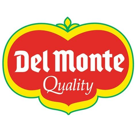 Del Monte Foods on the Forbes America's Largest Private ...