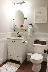 bathroom makeovers ideas best 25 budget bathroom remodel ideas on budget bathroom makeovers diy bathroom