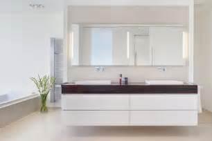 badezimmer doppelwaschbecken nauhuri moderne badezimmermöbel doppelwaschbecken neuesten design kollektionen für die