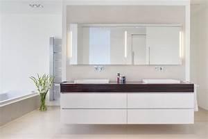 Waschtische Für Badezimmer : badezimmer individuell entworfener waschtisch ~ Michelbontemps.com Haus und Dekorationen