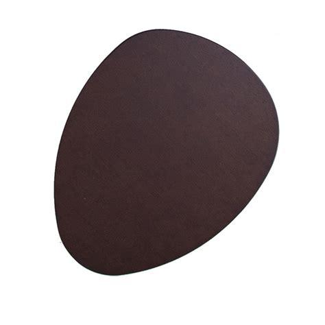 le meilleur du design table basse eclipse small stua jon gasca
