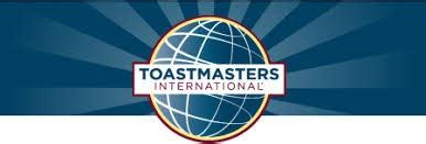 toastmasters international open house gorton community