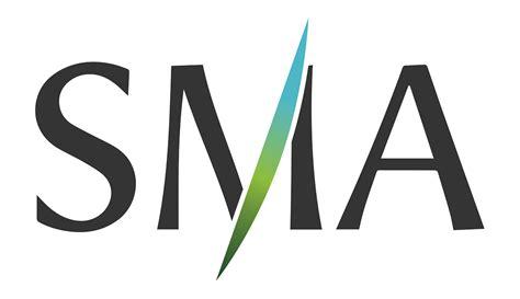 The Sales Summit 2016 (tss & Sma)