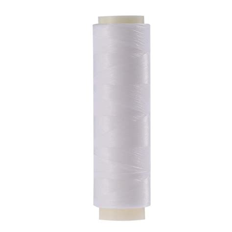 buy   bait elastic thread