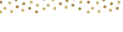 Goldglitterblogheader Laleelovesbeauty