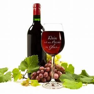 Wie Hält Man Ein Weinglas : weinglas wein ist wie poesie im glas ~ Watch28wear.com Haus und Dekorationen