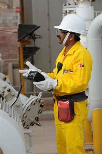 Spie Oil  U0026 Gas Services  M  Sdn Bhd