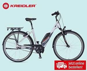 Kreidler E Bike : kreidler e bike mit bosch mittelmotor hofer angebot ab 13 ~ Kayakingforconservation.com Haus und Dekorationen