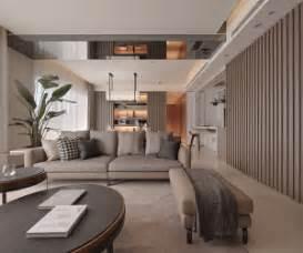 interior designing ideas for home asian interior design ideas