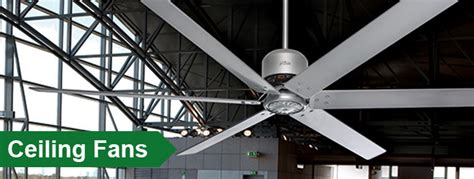 Industrial Ceiling Fans Menards by Ceiling Fans At Menards