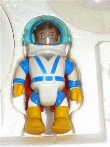 60s Astronaut - Pics about space