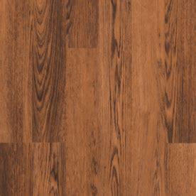 pergo flooring wiki laminate flooring pergo max laminate flooring