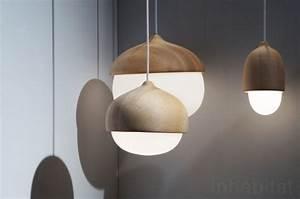 The Best New Lighting Designs From New York Design Week