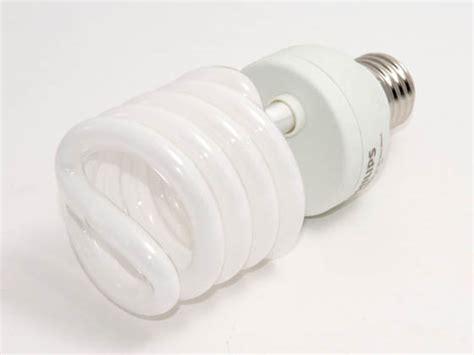 philips 100 watt incandescent equivalent 27 watt 120
