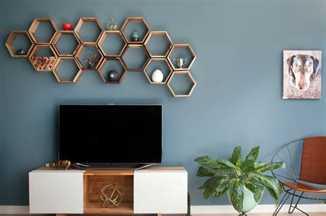 Wall Decor Ideas by 40 Tv Wall Decor Ideas Decoholic