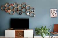 nice art decor wall ideas 25 Unique Wall Decor Ideas