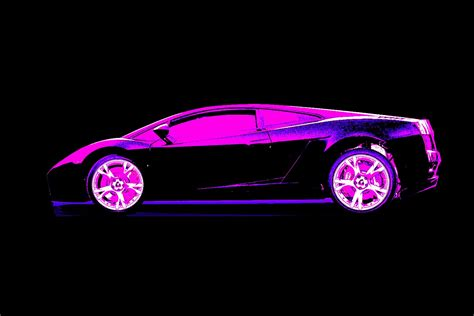 Lyft Self-driving Car Destroys Tesla; Gm Fans Happy
