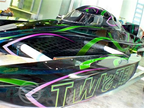 Boat Graphics Paint by 18 Best Images About Watercraft On