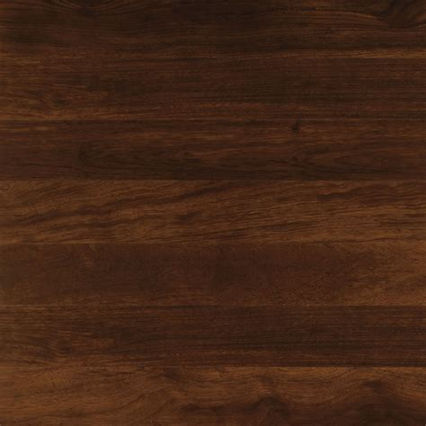 Quickstep Country   Flooring USA