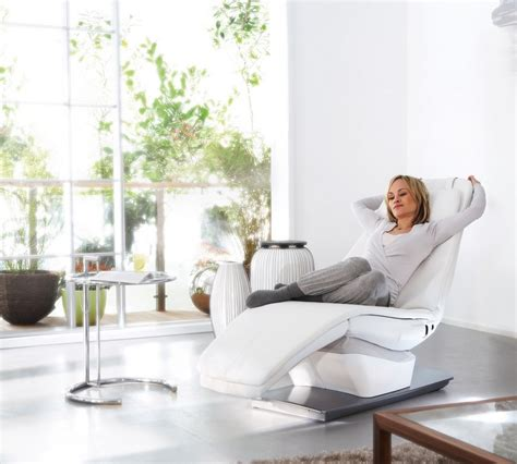 panasonic chairs uk beautiful recliners do they exist