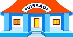 Cartoon School Building - Cliparts.co