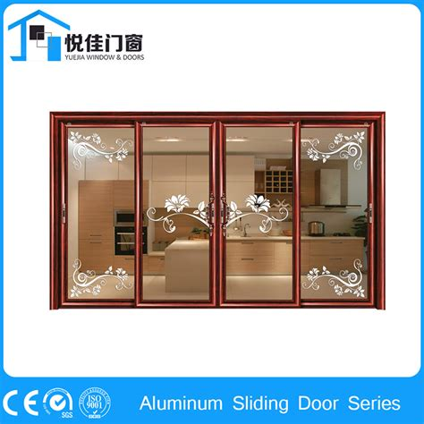laminated glass aluminium sliding doors prices buy