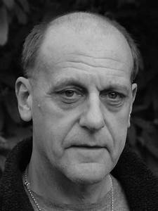 David Troughton | Celebrities lists.