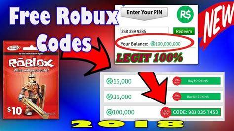 Roblox Hacks Xbox Gift Robux