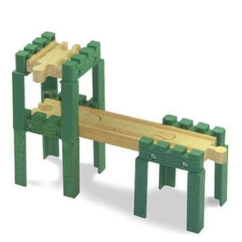 melissa and doug train table instructions ebay track and train tracks on pinterest