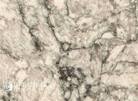 intermezzo quartz great lakes granite marble