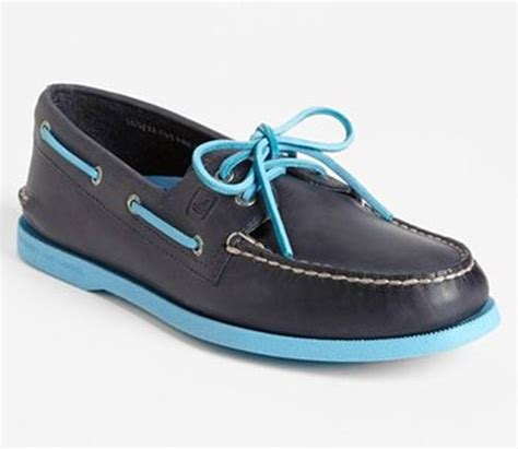 Boat Shoes Wiki by Sperry Top Sider Mens Authentic Original Boat