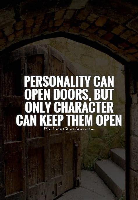 quotes about doors open door quotes quotesgram