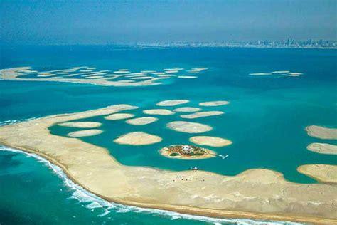 sinking islands in the world daoo60vot dubai islands of the world sinking