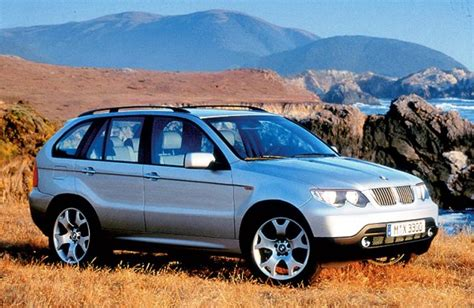 Bmw X3m Release Date by 2016 Bmw X3 Review Release Date And Specs