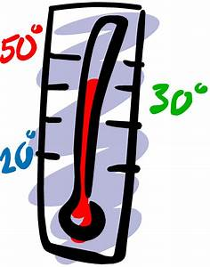 37 Free Thermometer Clip Art - Cliparting.com