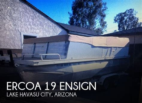 Used Pontoon Boats For Sale Grand Rapids Mn by Ensign New And Used Boats For Sale