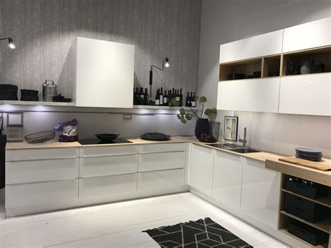 Open Kitchen Shelving And The Flexibility That Comes With It Stone Living Room Directions Marks And Spencer Furniture Cherry Dining Chairs Sale Simpsons White Inspiration Curtain Mixing The Renovations