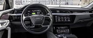 Audi Q8 Interieur : autonieuws rijtesten ~ Medecine-chirurgie-esthetiques.com Avis de Voitures