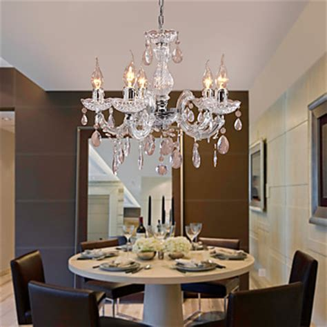 decoraciones de sala comedor y cocina
