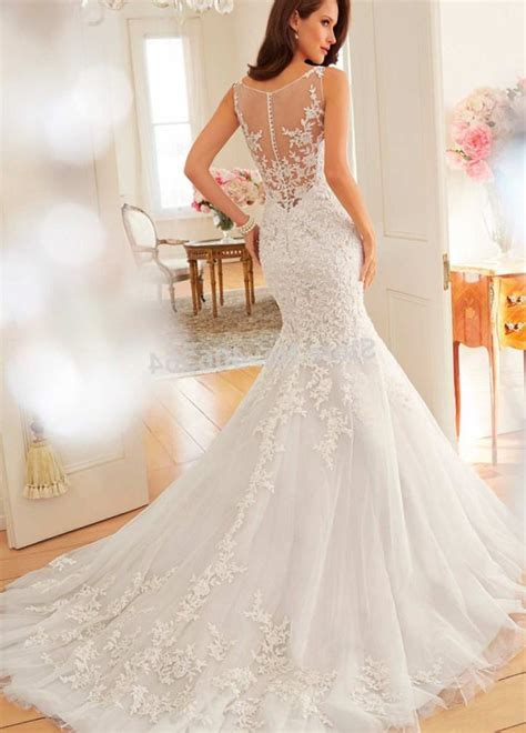 Beautiful Elegant Wedding Dresses (update September. Wedding Dresses With Gold Bling. Does Red Wedding Dress Mean. Simple Wedding Dresses In The Philippines. Mermaid Wedding Dresses In La. Indian Wedding Dress Up Games For Couples. Casual Wedding Dresses Columbus Ohio. Beautiful Embellished Wedding Dresses. Beautiful Wedding Dresses On Sale