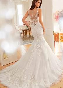 beautiful elegant wedding dresses update may fashion 2018 With beautiful and elegant wedding dresses
