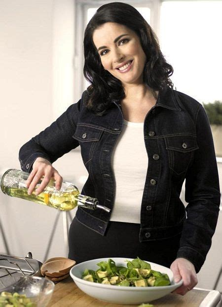 cuisine tv nigella 245 best simply beautiful nigella images on simply nigella domestic goddess and