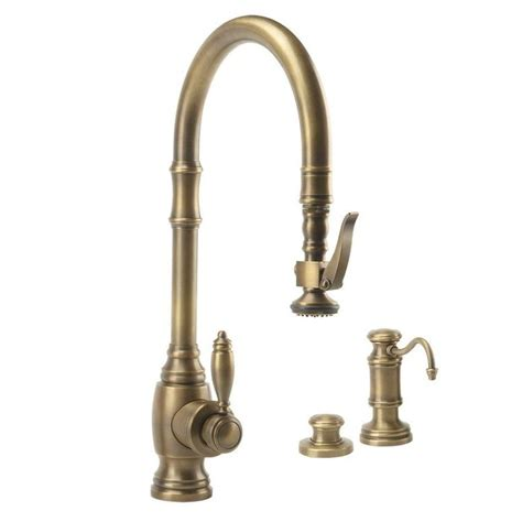 brass faucets kitchen 25 best ideas about brass kitchen faucet on pinterest brass kitchen taps brass tap and gold taps