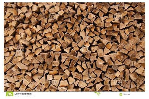 söpö halpa 100% aito esikatselu Wood breaking sound effect free download :: wamersocar