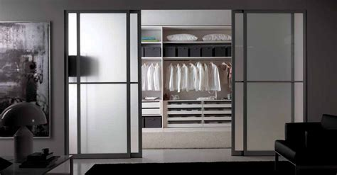 Armoire Dressing Porte Coulissante But by Jesse