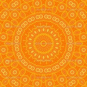 [46+] Bright Orange Wallpaper on WallpaperSafari