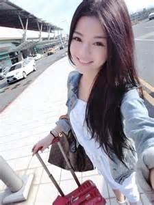 Manage your video collection and share your thoughts. 劉芯彤 C奶超短裙車上自拍大秀白皙美腿 @ 正妹 :: 痞客邦