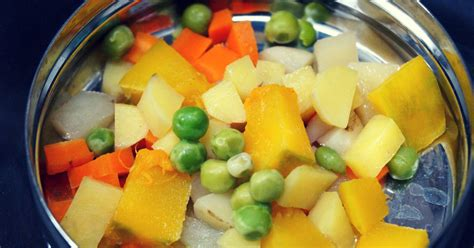 indian baby food chart    months   recipes